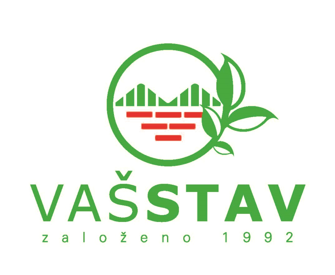 Image result for vašstav logo